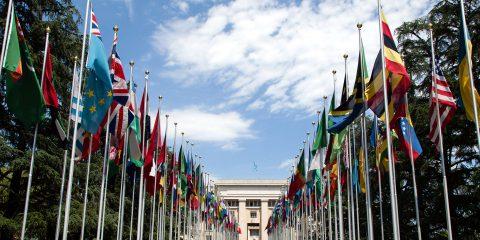Cooperazione internazionale, contributi per progetti delle organizzazioni della Società Civile