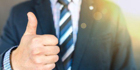 Accenture, 3.000 assunzioni e 900 stage formativi per guidare la trasformazione digitale