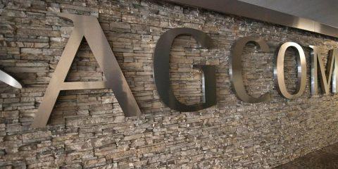 Agcom. Multe da più di 2 milioni a Tim, Vodafone e Wind Tre