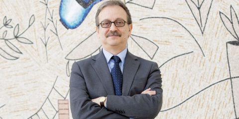 Antonio Sassano (FUB) 'Obbligatoria e basata sul Bluetooth, la nostra App contro il Covid-19'