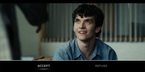 Netflix vuole raddoppiare lo storytelling interattivo, presto nuove episodi stile 'Bandersnatch'