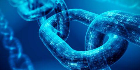 Blockchain, il Dipartimento della Difesa Usa sperimenta lo scudo a prova di hacker