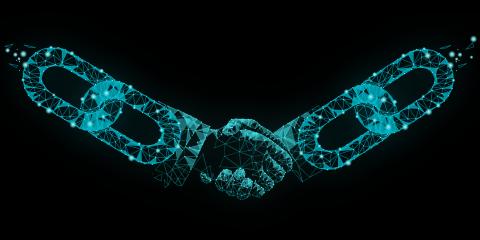 La blockchain non è infallibile e il 'Double Spending' ne è un esempio