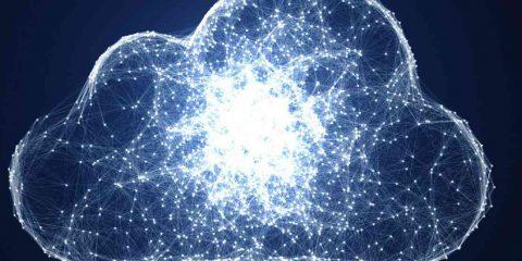 Insegnare informatica per governare i dati nell'interesse nazionale