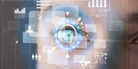 Cresce l'uso dell'IA nei sistemi di cybersecurity, spesa globale a 30 miliardi di dollari entro il 2025