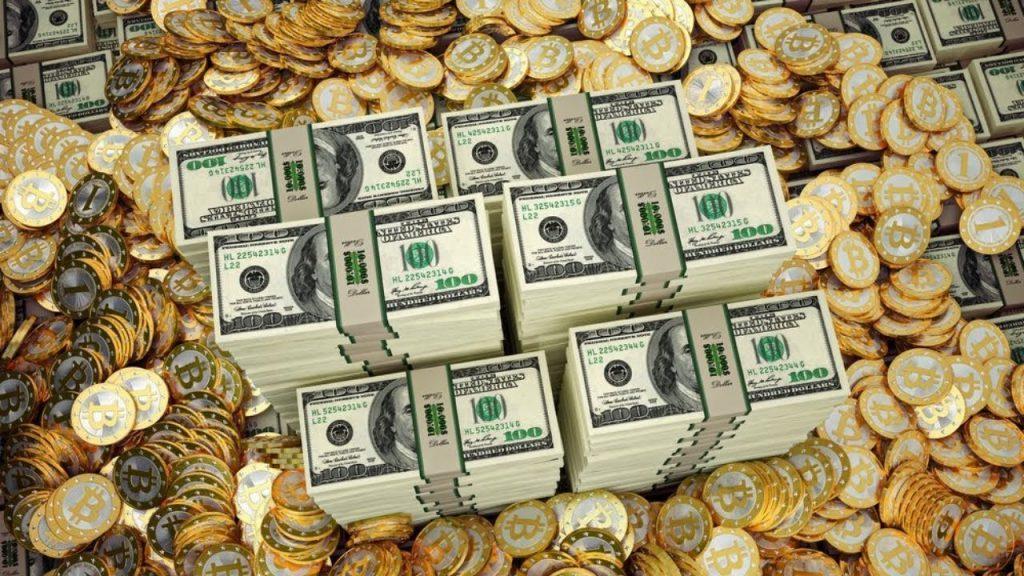 Bitcoin A $ 46K, il mercato vedrà $ 50K prima del prossimo mercato orso?