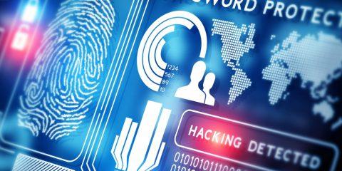 Pa, la telefonia mobile dovrà essere a prova di cybersecurity