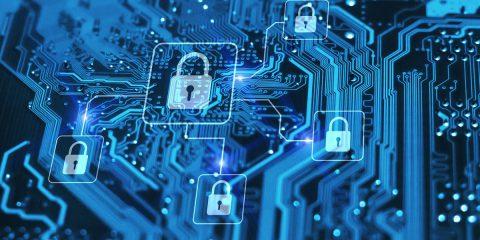 Cybercrime, Confindustria avverte: 'Italia vulnerabile per il basso livello di e-skill'