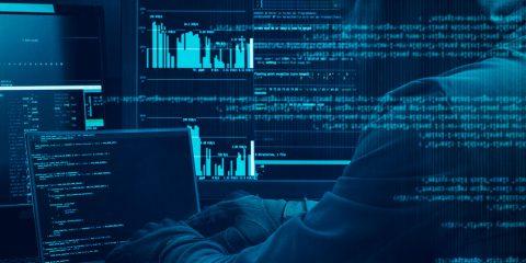 Cybersecurity, metà delle aziende italiane subisce attacchi informatici
