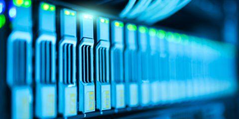 Data center: in Cina la domanda cresce del 30% l'anno e nel 2020 ricavi a 16 miliardi di dollari