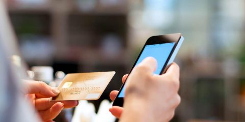 Digital payment, e l'Italia scoprì i pagamenti innovativi