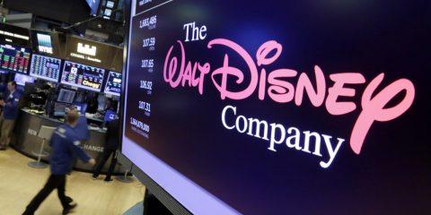 Walt Disney-Fox, accordo ufficiale. Nasce il vero competitor di Netflix