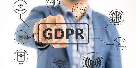 Dpo, online la piattaforma e-learning dell'Autorità Garante per la protezione dei dati personali