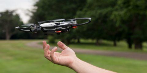 Droni, l'Unione Europea cambia le regole per volare