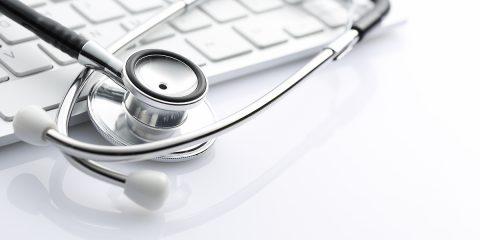 GDPR e Sanità, Garante Privacy: 'I medici possono trattare i dati per finalità di cura senza consenso'