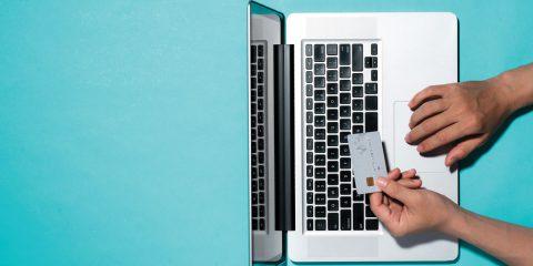 Quali sono le competenze dell'eCommerce manager?