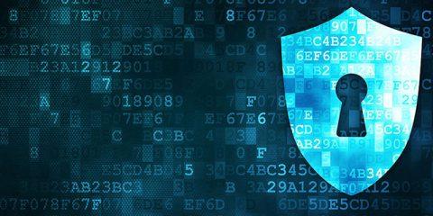 Firmato protocollo tra Garante Privacy e Procura della Repubblica di Vasto