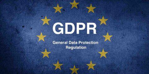 Garante Privacy: il bilancio del GDPR a quasi un anno dall'applicazione