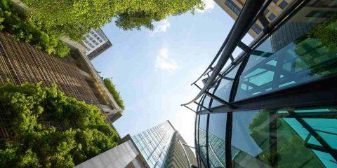 """Più di otto mila """"Comuni Rinnovabili"""" in Italia, da green economy potremmo ricavare 5 miliardi l'anno"""