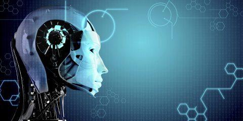 Intelligenza artificiale, le linee guida del Garante Privacy: 'Nella Pa obbligo di vigilanza sugli algoritmi'