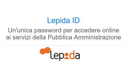 Lepida identity provider, integrare tutti i servizi online degli enti regionali con SPID
