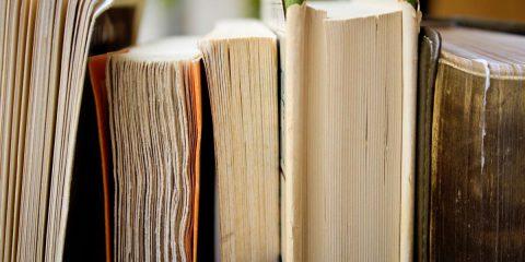 Mibac, al via il Tax credit a favore delle librerie