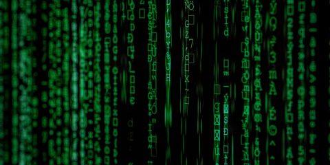 Digital customer experience e sicurezza dei dati: sfide e vantaggi