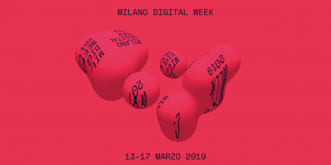 Fastweb, workshop gratuiti in occasione della Milano Digital Week 2019