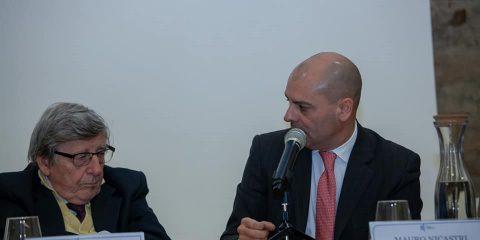 Italia-Cina, anche Aidr presente all'evento su smart cities e trasformazione digitale il 22 marzo a Roma