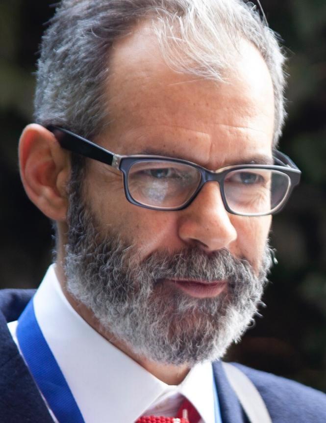 Paolo Anastasio