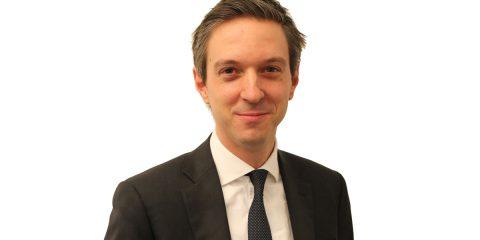 Accenture Security, Paolo Dal Cin nuovo responsabile per l'Europa e l'America Latina
