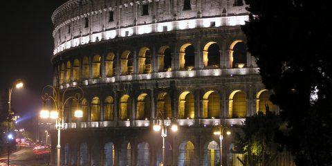 Roma Capitale, sanzione di 500mila euro per violazione privacy alla app di prenotazione TuPassi