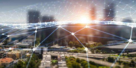 Smart city: in Asia progetti per 35 miliardi di dollari e il Giappone vuole il 5G in tutte le città