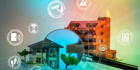 Smart home: in Europa ce ne sono 21 milioni, restano i dubbi su privacy e sicurezza