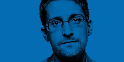 Privacy. Snowden: 'La crittografia end-to-end non basta, Apple&Co. hanno ancora gravi vulnerabilità'