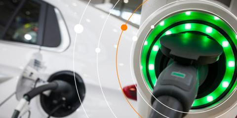 Pmi Sardegna, contributo a fondo perduto per l'acquisto di veicoli elettrici