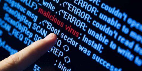 Virus Melissa: 20 anni dopo cosa abbiamo imparato?