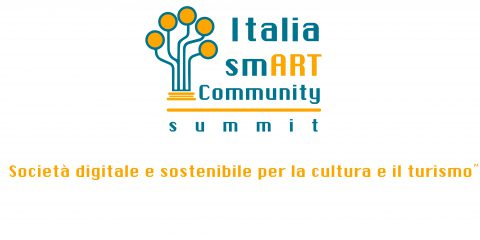 Italia SmART Community, al via da Matera il Summit per il digitale e la cultura
