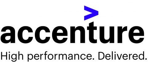 Accenture dal 2 al 5 maggio al Festival della TV e dei Nuovi Media