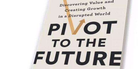 Nuovo book Accenture sui vantaggi di 5G e IA per le imprese