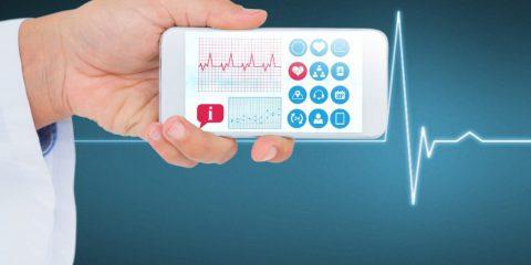 Le app e la salute, come la pensano gli italiani?