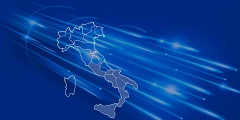 La strategia per la trasformazione digitale delle Regioni. Il ruolo primario del ministro Boccia
