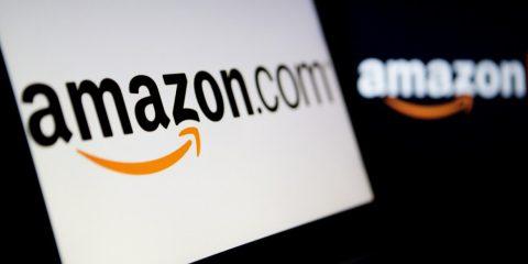Ipotesi concorrenza sleale, Commissione Ue avvia indagine su Amazon