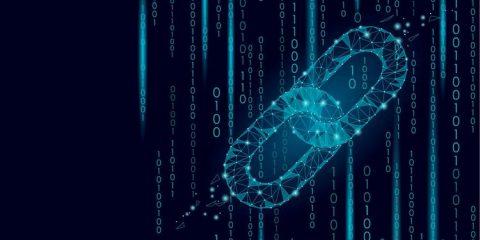 "European Blockchain Partnership a Milano, Liuzzi: ""Strategia nazionale nei primi mesi del 2020"""