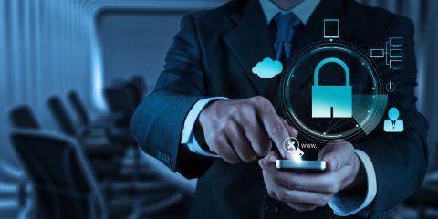 Data breach, quasi la metà delle aziende non si è adeguata al GDPR. Ecco perché vittime di attacchi