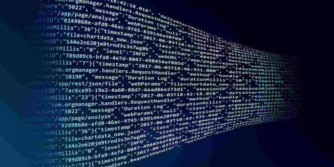 Digital Europe programme: ok dal Parlamento Ue al piano da 9 miliardi di euro