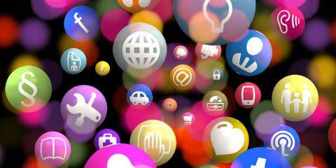 eCommerce: comprano online 38 milioni di italiani, mercato da 41,5 miliardi. Il futuro è mobile