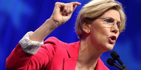 Amazon, abuso di posizione dominante? L'accusa della sen. Warren
