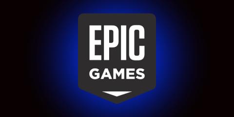 Epic Games aggiunge il publishing alle proprie attività