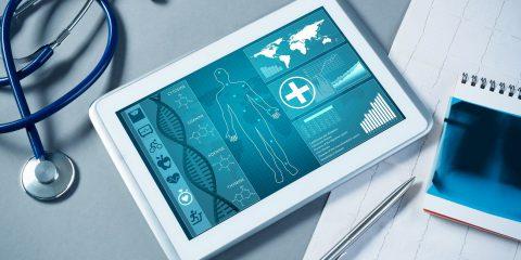 Sanità Digitale: come (e in quali Regioni) funziona il Fascicolo Sanitario Elettronico